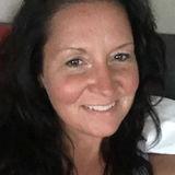 Apriljane from Davenport | Woman | 45 years old | Aquarius