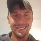 Jj from Juneau   Man   33 years old   Cancer