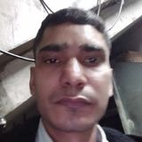 Somdutt from Faridabad   Man   31 years old   Aries