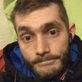 Zacrens from Teutopolis | Man | 25 years old | Taurus