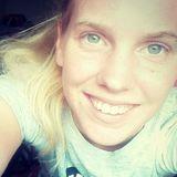 Steffi from Dessau | Woman | 25 years old | Gemini