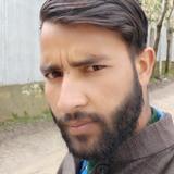 Salu from Srinagar | Man | 19 years old | Cancer