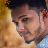 Salmankhan from Mysore   Man   23 years old   Leo