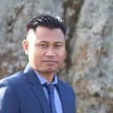 Henrymk from Shillong   Man   31 years old   Aquarius