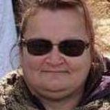 Deb from Armadale | Woman | 53 years old | Aquarius