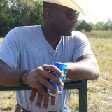 Jj Jamme from Hempstead | Man | 43 years old | Leo