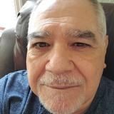 Ed from Gresham | Man | 77 years old | Sagittarius