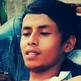 Rofiilubis6Os from Padang | Man | 26 years old | Aries