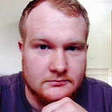 Rob from Canberra | Man | 32 years old | Scorpio