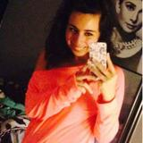 Lorin from Weirton | Woman | 22 years old | Virgo