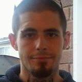 Thomasmcginnqu from Kingston | Man | 32 years old | Aries