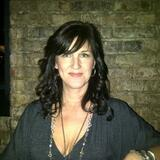 Marci from Pueblo | Woman | 45 years old | Libra
