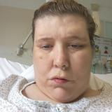 Samantha from London | Woman | 45 years old | Taurus
