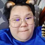 Sokmun from Ipoh | Woman | 31 years old | Aquarius