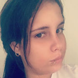 Camilgomezlopez from Miami Shores | Woman | 31 years old | Libra