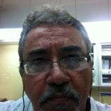 Donwilliamsqz from Guaynabo | Man | 66 years old | Leo