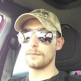 Mike from Sarnia | Man | 30 years old | Capricorn