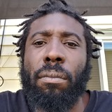 Duffle99Vr from Richmond | Man | 39 years old | Virgo