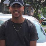 Emmett from Sault Ste. Marie | Man | 20 years old | Aquarius