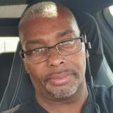Teebro from Denver | Man | 59 years old | Sagittarius