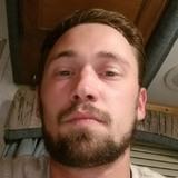 Robertblandixo from Smiths Creek   Man   26 years old   Taurus