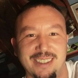 Michael from Battle Creek | Man | 43 years old | Pisces