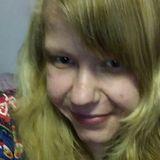Sdrman from Creston | Woman | 28 years old | Taurus