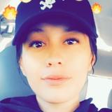 Momoney from Gisborne | Woman | 23 years old | Scorpio