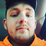 Rob from Hampshire | Man | 25 years old | Capricorn