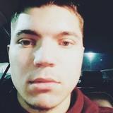 David from Lynchburg | Man | 22 years old | Taurus