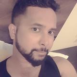 Sunny from Borivli | Man | 32 years old | Capricorn