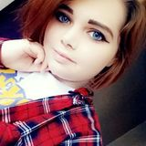 Sapphirexx from Wigan | Woman | 21 years old | Cancer