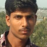 Anuj from Mainpuri   Man   21 years old   Gemini