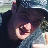 Burt from Grasston | Man | 22 years old | Sagittarius
