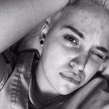 Lesbian in Montevideo, Minnesota #4