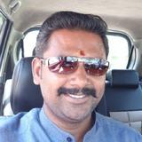 Prabakaran from Ramanathapuram   Man   37 years old   Pisces