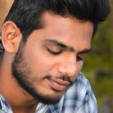 Kiran from Madanapalle | Man | 23 years old | Leo