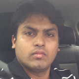 Faisal from Melbourne | Man | 36 years old | Gemini