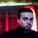 Realoneforu from Santa Paula   Man   33 years old   Virgo