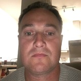 Pussyeater from Hardingstone | Man | 43 years old | Leo