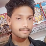 Prince from Allahabad | Man | 23 years old | Cancer