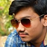 Vaibhav from Solapur   Man   20 years old   Aries