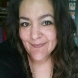 Mzzr from Pasco | Woman | 41 years old | Cancer