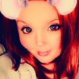 Dahlia from Pittsfield | Woman | 37 years old | Libra