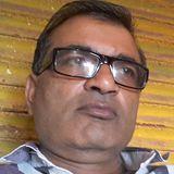Ji from Sendhwa | Man | 50 years old | Scorpio