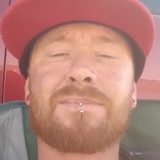 Damon from Las Vegas | Man | 33 years old | Cancer