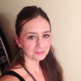 Hg from Niceville | Woman | 37 years old | Aquarius