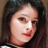 Akansha from New Delhi   Woman   23 years old   Pisces