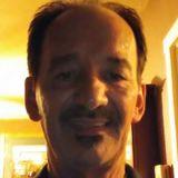 Nick from Jackson | Man | 64 years old | Gemini