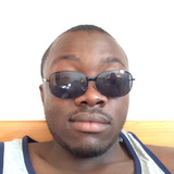 Joss from Giessen | Man | 28 years old | Capricorn